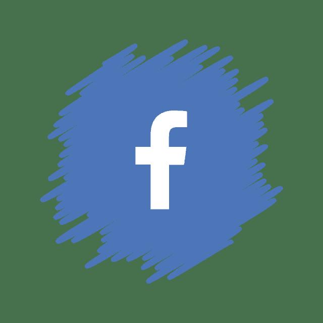 Il servizio di advertising su Facebook