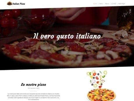 esempio-sito-web-startup