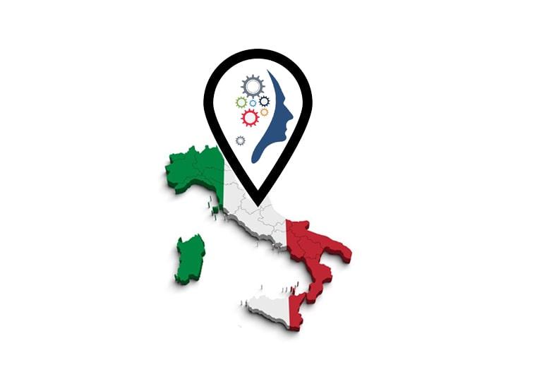 Agenzia web italiana