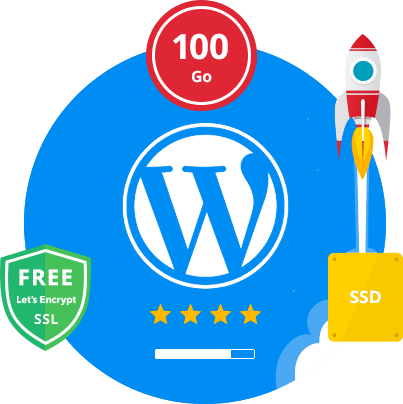 Preventivo wordpress