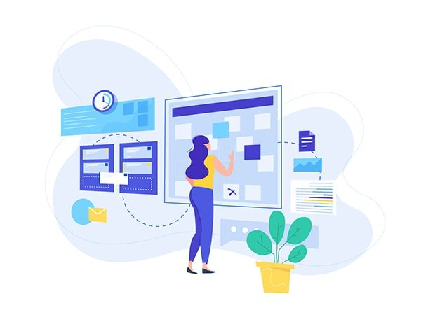 Costo sito web ecommerce