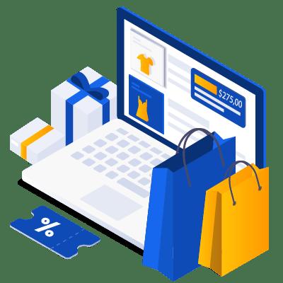 Prezzo sito ecommerce