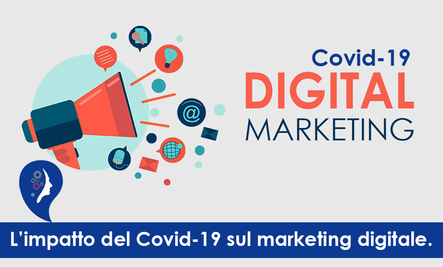 Strategia marketing ecommerce