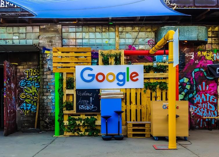 Migliorare posizionamento Google