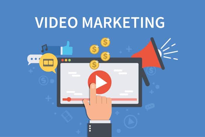 Video promozionali aziendali