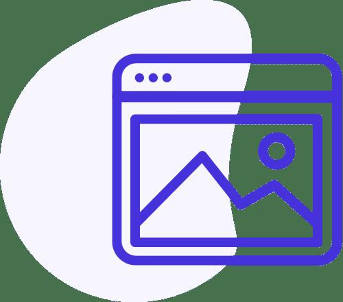 Web agency Lecce Realizzazione Siti Web