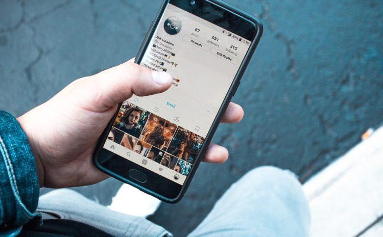 Dimensioni delle immagini dei social media