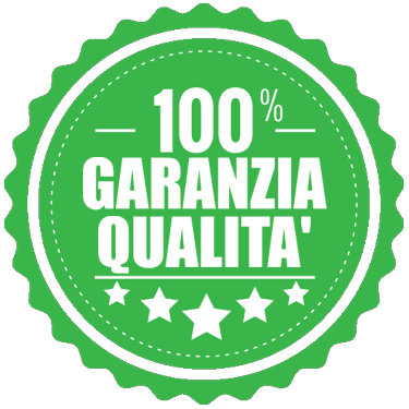 Garanzia sito web