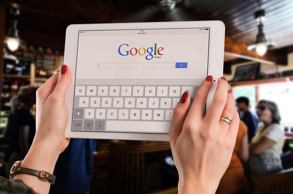 I migliori consigli per posizionare un sito web