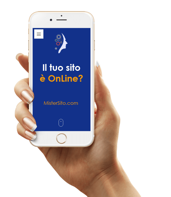 Seo web agency Lecce