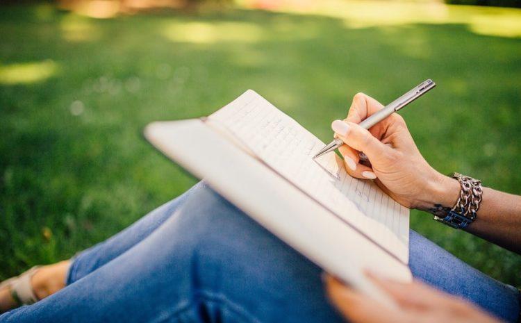 Tecniche di scrittura persuasiva