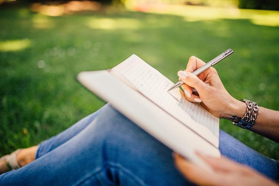 Scrittura persuasiva