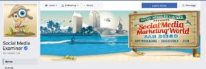 social-media-examiner-facebook-cover