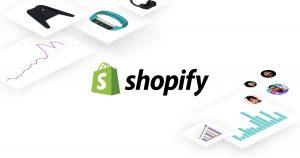 Come avviare un attività di ecommerce con Shopify