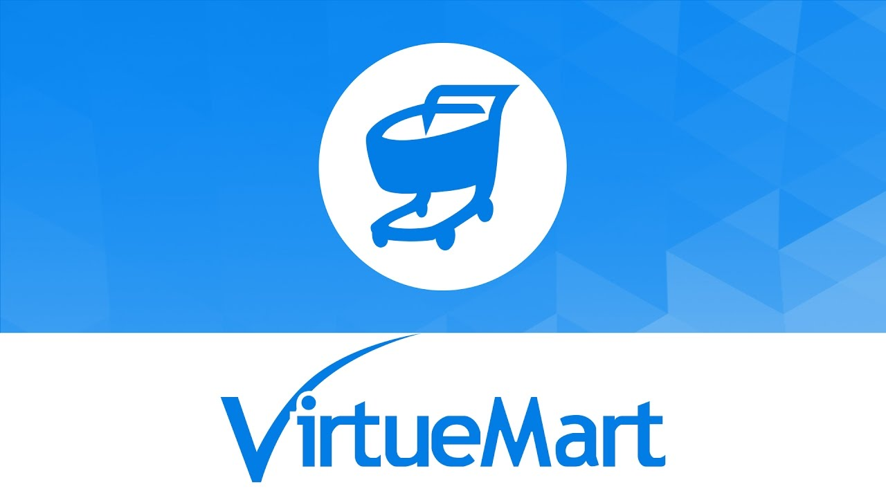 Cos'è VirtueMart