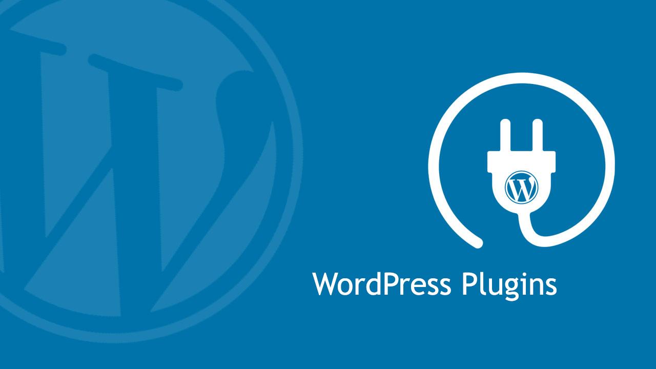 Come installare un plugin su WordPress