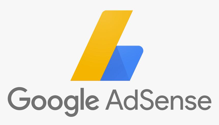 Quanto si guadagna con Google Adsense