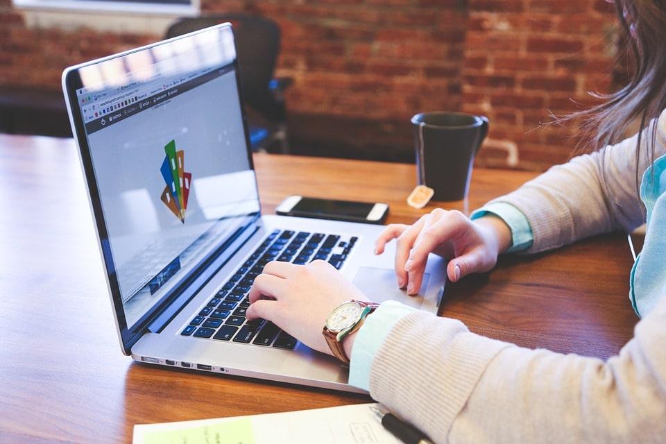 Come creare un tema wordpress responsive