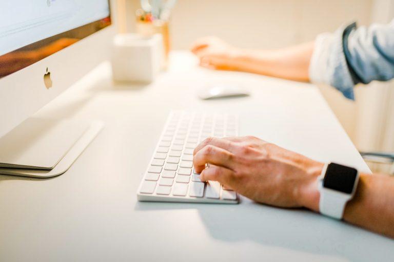 Trovare lavoro come eCommerce Manager