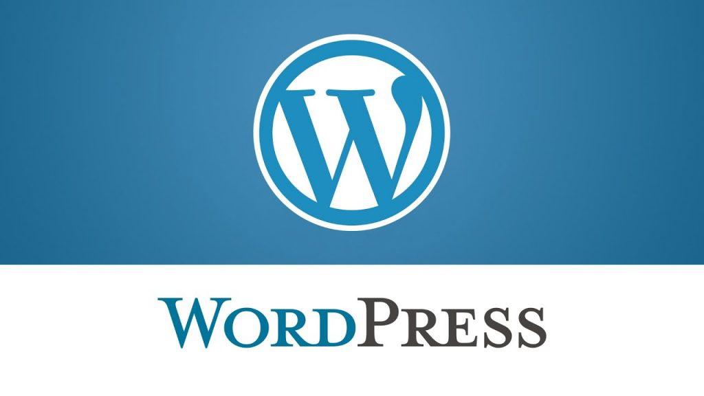 Cosa è wordpress a cosa serve
