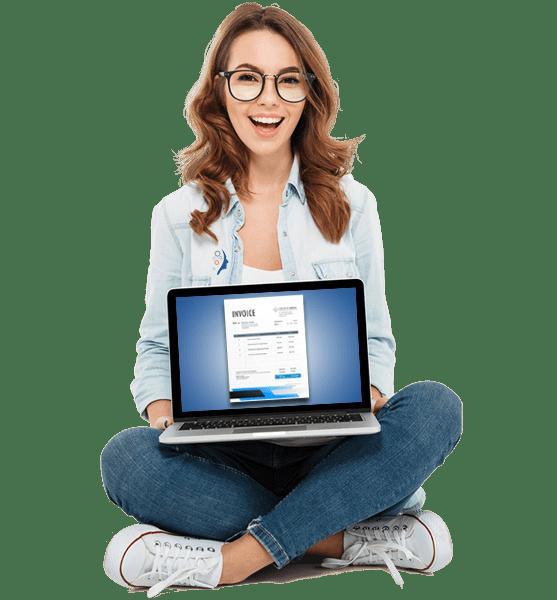 realizzazione e preventivo sito web studio medico