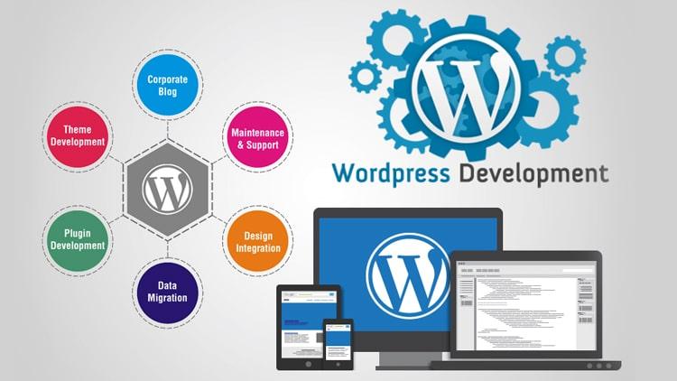 Quanto costa creare un sito web wordpress