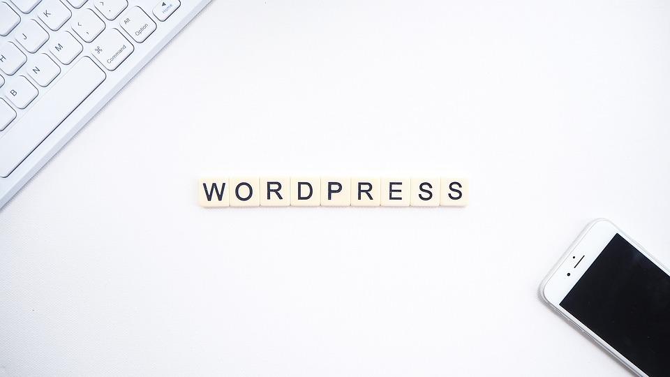 Temi gratis wordpress