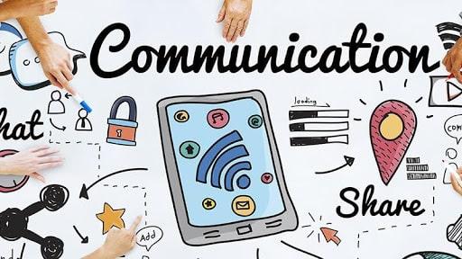 Agenzia di comunicazione
