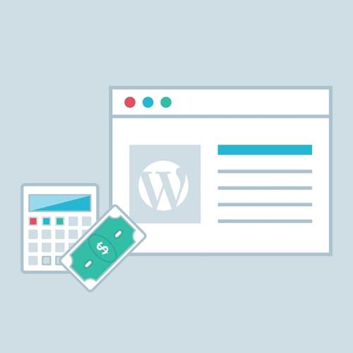 Costo realizzazione sito web