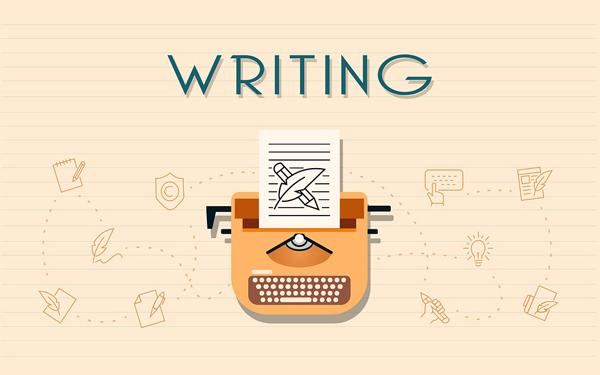 Scrittura testi SEO per sito web e blog