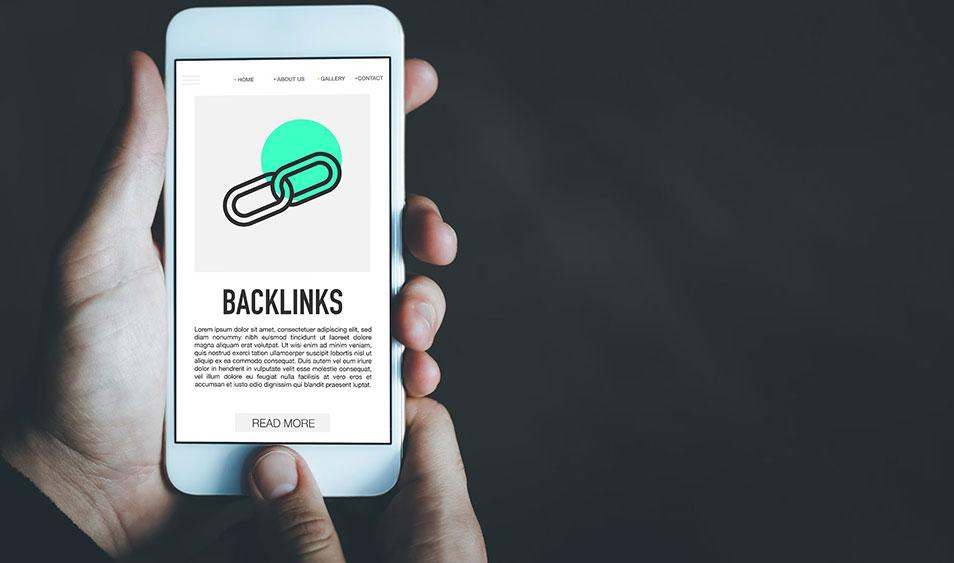 Che cos'è un Backlink