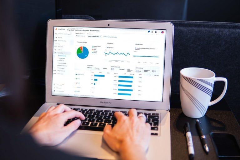 Configurare Google Analytics in WordPress
