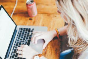 Consigli sul Marketing Digitale