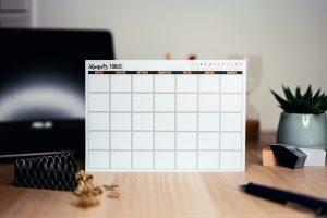 Come inserire un Calendario Eventi in WordPress