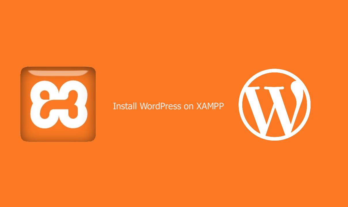 Trasferire wordpress Xampp