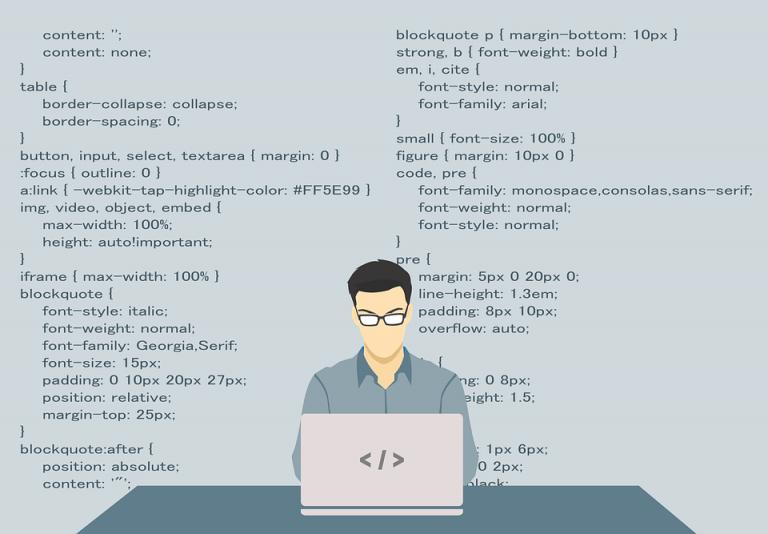 accesso amministrazione di WordPress